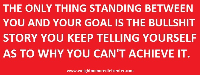 graphic-wnmdc-motivation-the-only-thing-standing-between