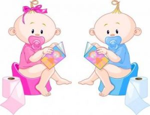 fotosearch_k3719018-potty-training-resized