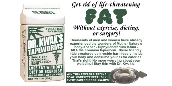 graphic-wnmdc-fad-diet-thetapewormdiet3