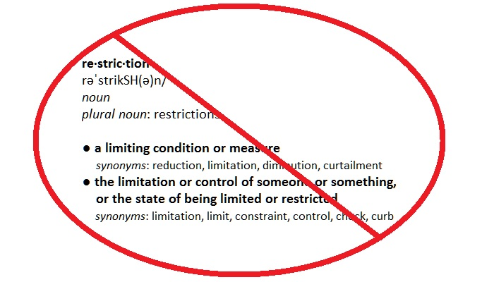 graphic-wnmdc-no-restrictions3